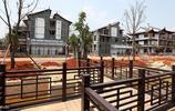 雲南一座小城被166億的大項目砸中,有望超過麗江,你知道嗎