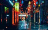 能認出這些夜景,才能說你真正的遊覽過泉城濟南
