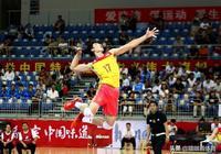 男排帥哥劉力賓在日本有多受歡迎,說出來你都不信!