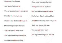 加音連讀讓你的英語口語更順溜!學唱摯愛的英語歌曲是最佳途徑!
