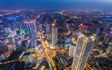 中國東部地區的六個省、市,除了上海就屬這個省份最有錢