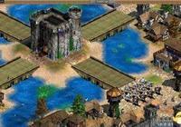 帝國時代2花屏怎麼辦 帝國時代2界面黑屏解決辦法