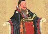 皇帝叫帝、祖、宗有什麼區別嗎?帶你瞭解皇帝的諡號、廟號和年號