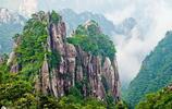 中國最有錢的景區值76.57億元,年接待遊客338萬人,你做貢獻沒?