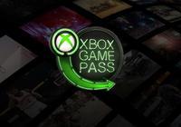 發佈Xbox的同時沒有忘記PC玩家,微軟上線XGPU/PC版XGP