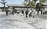 河南安陽:1939年彰德古城(安陽)的風土人物實景