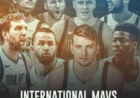 剛成新核就飄了?東契奇直言NBA防守不如歐洲 好像也沒說錯什麼