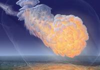 100萬億噸的核彈引爆之後,人類會滅絕嗎?專家這一席話很中肯