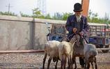 旅行的意義:南疆旅行,我的圓夢之旅