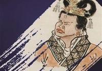 史上最能作的皇后,不僅給皇帝帶綠帽,還使得中華大地上屍骨成山