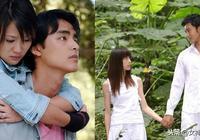 那些年我們追的臺灣偶像劇確定翻拍!6部承包所有人的童年少女心