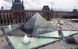 法國19個叫路易的國王,從路易一世到路易十九,你能認出幾個?