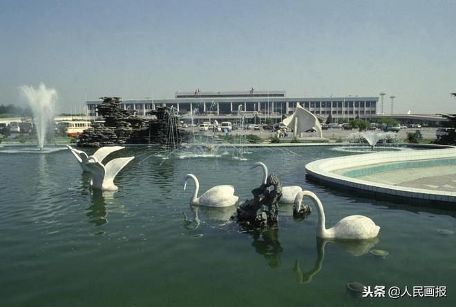 """改革開放初期的""""北京80年代十大建築"""",會成為永遠的經典嗎?"""