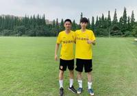 官方:虎撲JR克羅斯頭牌加盟四川九牛足球俱樂部