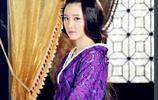 漢高祖——劉邦
