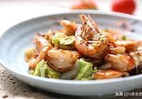 捲心菜18種新做法,清淡飲食越吃越健康,值得收藏好吃極了!