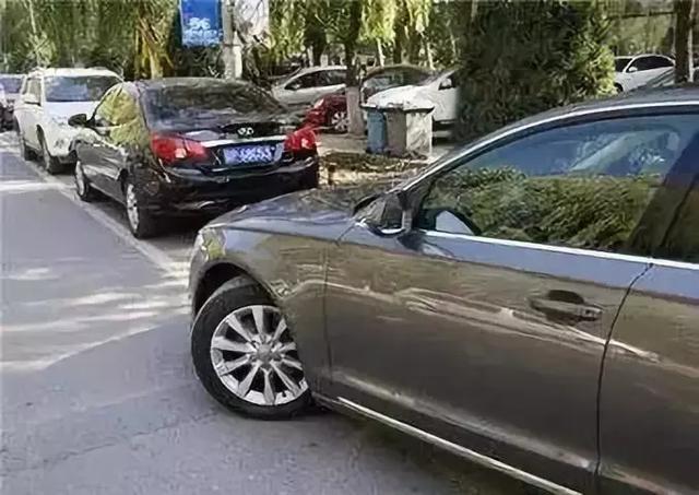 長期用這種方式開車,不出幾年,你的車將分文不值!