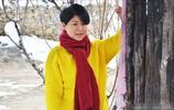 小瀋陽的老婆沈春陽