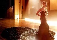《冷山》,妮可·基德曼出演的又一經典之作