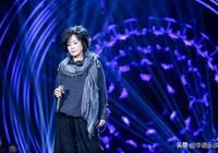 臺灣民歌天后,齊豫一生「宿敵」,她的聲音被視為檢測音響的標準