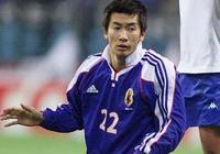 先於武磊18年加盟西班牙人,這名日本人曾令亞洲盃上的中國隊蒙羞
