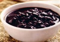黑豆湯怎麼做?