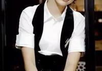 韓劇中扮男生的7位女星,樸信惠帥氣,金裕貞最可愛
