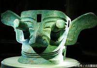中國流失海外的文物:為何多是頂級的文物?
