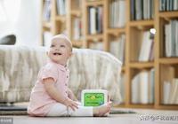 選玩具僅憑感覺?捕捉3歲前寶寶發育關鍵期,選好娃玩的樂哈哈