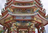 中國最美建築,賞心悅目