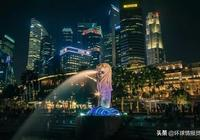 李光耀痛哭!新加坡為什麼被踢出馬來西亞?