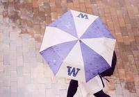 留學遇上西雅圖——華盛頓大學(UW)