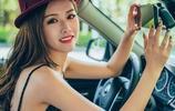 九成人開車用手機導航,蠢!只插一根線,全車一清二楚,車車適用