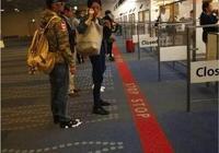 謝霆鋒和王菲機場隱蔽合體,對王菲不得不服