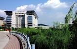 高校風光之濟南大學