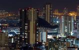 亞洲GDP最高的六座城市,其中中國有四座上榜,有你的家鄉嗎