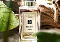 祖瑪瓏的香水哪一款最適合送給女友?