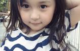 cute童星~小羋月-劉楚恬