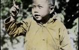 清末民初,改朝換代,外國人拍的中國百姓生活有什麼變化?
