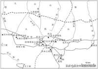 探祕:創造吐魯番文明的洋海人是從哪裡來的?又為何神祕消失了?