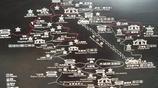 四川成都青城山:世界文化遺產 五大仙山之一 中國道教發祥地