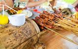 巴厘島美食