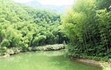 歙縣——新安江山水畫廊