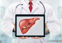 """出現這些""""不對勁"""",趕緊去檢查肝臟,別等晚期了才發現"""