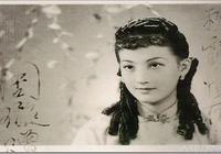 """""""金嗓子""""周璇,那個夜上海永遠的""""女神"""""""