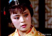 王熙鳳帶人抄檢大觀園時,探春發飆她為什麼不生氣?