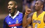 惡搞NBA:盤點足球明星在nba的孿生兄弟 簡直就是複製粘貼