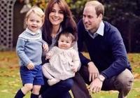 凱特王妃把小公主送去了平民幼兒園,英國王室真的放棄了精英教育?