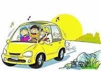 手動擋不注意這些壞習慣,很容易毀掉您的愛車!