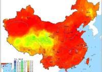 豆汁:北京老炮兒的身份證